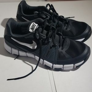 Nike Flex Show TR3 Men's Training Shoes